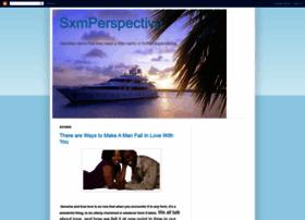 sxmperspective.blogspot.com