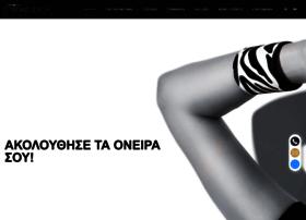 sxolipapazoglou.gr