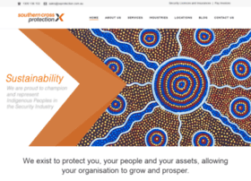 sxprotection.com.au