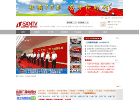 sxrtv.com