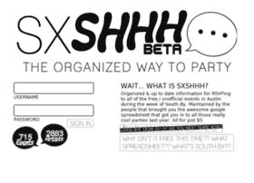 sxshhh.com
