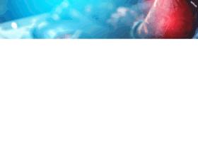 sxswcalendar2014.splashthat.com