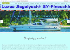 sy-pinocchio.de