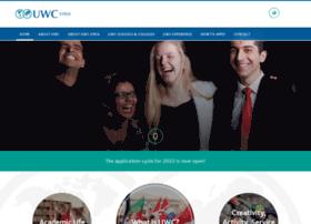 sy.uwc.org