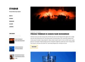 syabab.com