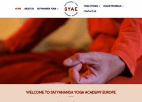 syae.org