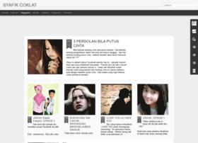 syafikcoklat.blogspot.com