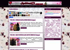 syahima2u.blogspot.com