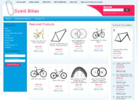 syaid-bikes.com