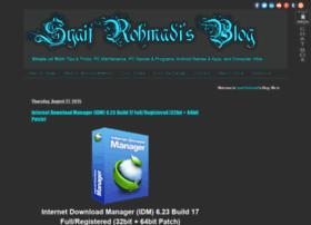 syaif-rohmadi.blogspot.fr