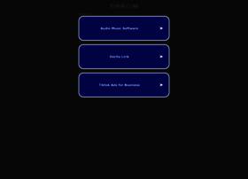 syair.com