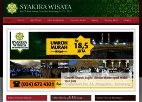 syakirawisata.wordpress.com