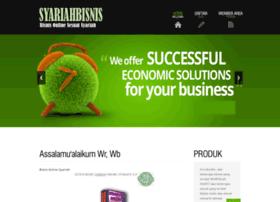 syariahbisnis.com