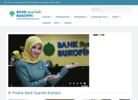 syariahbukopin.co.id