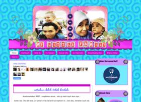 syawalsimpsons.blogspot.com