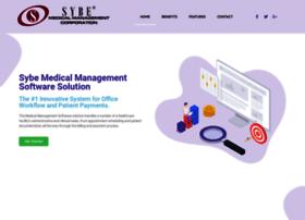 Sybe.com