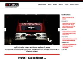 sybos.net