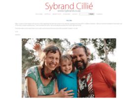 sybrand.co.za