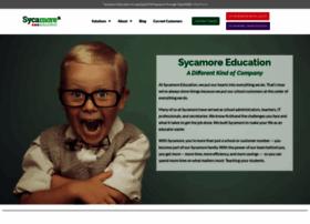 sycamoreeducation.com