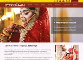 sycorian.com