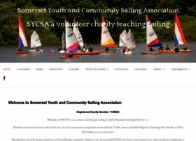 sycsa.org.uk