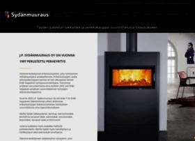 sydanmuuraus.fi