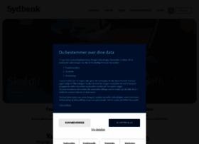 sydbank.dk