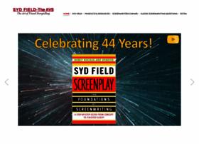 sydfield.com
