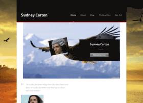 sydney-carton.weebly.com