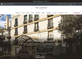 sydney.langhamhotels.com.au