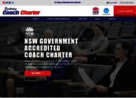 sydneycoachcharter.com.au