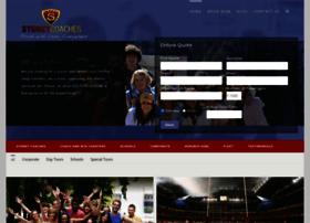sydneycoaches.com.au