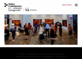 sydneycontemporary.com.au