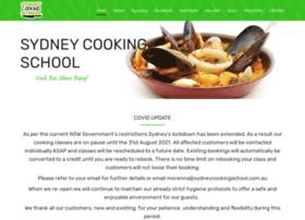 sydneycookingschool.com.au