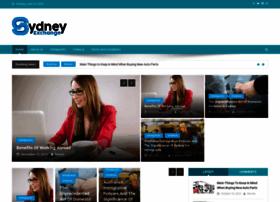 sydneyexchange.com.au