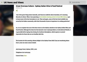 sydneyitalianwinefood.com.au