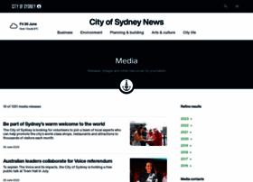 sydneymedia.com.au