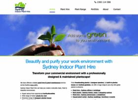 sydneyplants.com.au