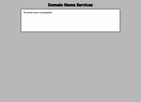 sydneyrestaurants.net.au
