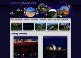 sydneyshowcase.com.au