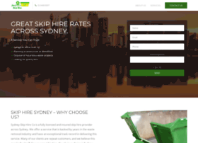 sydneyskiphireco.com.au