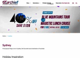 Sydneythingstodo.com.au