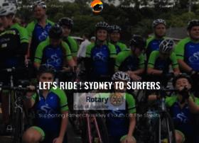 sydneytosurfers.org.au