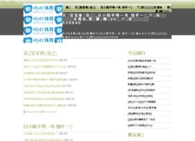 syedazam.com