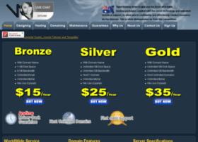 syedhosting.com.au