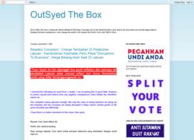 syedsoutsidethebox.blogspot.sg