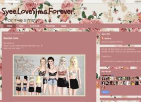 syeelsforever.blogspot.kr