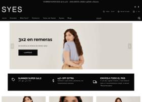 syes.com.ar