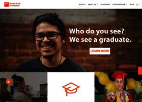 syf.org