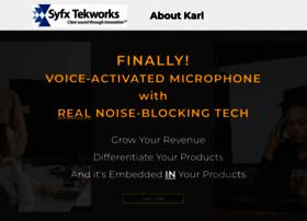 syfx-tekworks.com